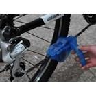 Jual Bike Wash Chain Device