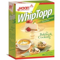 Jual Haan Whiptopp Baking & Cooking