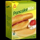 Jual Haan Pancake