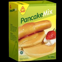 Haan Pancake