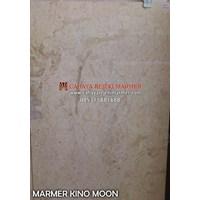 Marmer Kino Moon