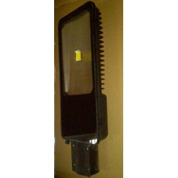 Lampu Pju High Power 50W