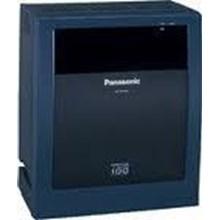 Pabx Panasonic Tde 200Bx I Pabx Panasonic