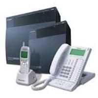 Sell Pabx Panasonic Tda 100D Bx I Pabx Panasonic.