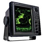 Pemasangan Radar Kapal Dan GPS Kapal