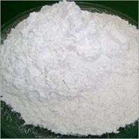 Glutathione kimia farmasi