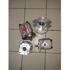 Sell Hydraulic Pump