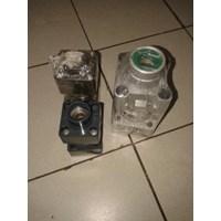Jual Air Kit Untuk Pneumatic Silinder