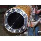 Jual Repair Dan Modifikasi Hpu Dan Cylinder Hidrolik