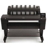 Jual Hp Designjet T920 36-In Postscript  Eprinter