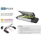 Sell HD A2 Flatbad Iflex