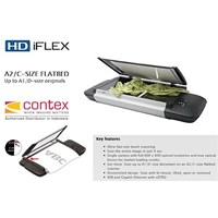 Sell HD A2 Flatbad Iflex