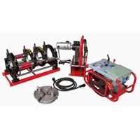 Sell Shd 160 Butt Fusion Welding Machine