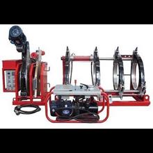 Shd 315 Hydraulic Butt Fusion Welsing Machine
