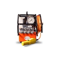 Sell Rapid-Torc Panther - Pompa Hodrolik