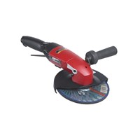 Sell Chicago Pneumatic P3850-65Ab9ve - Angle Grinder 9