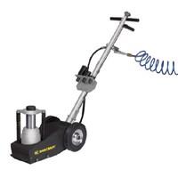 Jual Hydraulic Jack LHH35