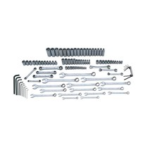 104 Piece Metric Add On Set For MS1420 - Tools Set