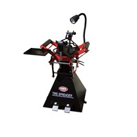 AIR OPERATED TIRE SPREADER MODEL # 73100