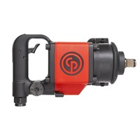 CP7763D - Impact Wrench Lightweight  Powerful  Easy to use