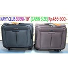 Jual Mini Koper Navy Club