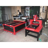 Sell Cnc Router Machine