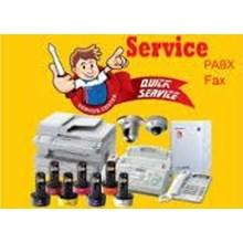 Service  Teknisi PABX  Panasonic Bintaro Rempoa  Pondok Pinang Pondok Indah Radio Dalam