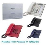 Sell PABX Panasonic Mampang Cilandak Kemang Cipete Fatmawati Radio Dalam Pondok Indah