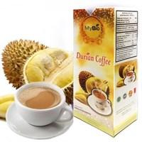 Kopi Durian Mybio