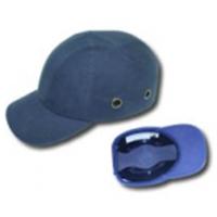 Jual Topi Safe-T Sport Cap