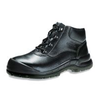 Sell King's Kwd 901 Shoes