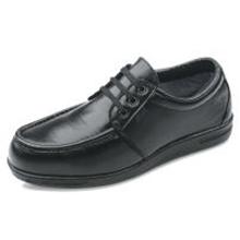 Sepatu Redwing 6604