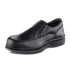 Sepatu Redwing 6646