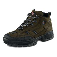 Redwing 6667 Shoes