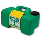 Alat Pencuci Mata Haws Portable Eyewash - 9 Gallon-7501