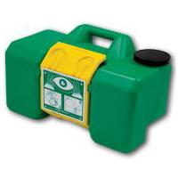 Jual Alat Pencuci Mata Haws Portable Eyewash - 9 Gallon-7501