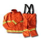 Jual Baju dan Celana Pemadam Nomex Osw - 4.5oz