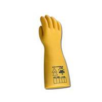 Jual  Sarung Tangan Anti Listrik - Regaltex 5000V-40000V