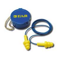 Jual Earplug 3M Tipe 4002
