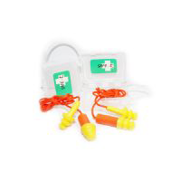 Earplug 535 Safe-T