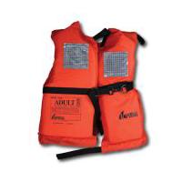 Jual Pelampung Safegard Usa 198Rt