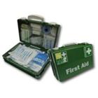 Kotak Obat P3k - Green-50P Sohngen