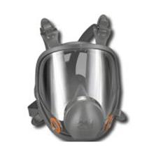 Masker 3M 6800 Full Face