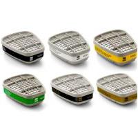 Jual 3M Cartridge Series 6000