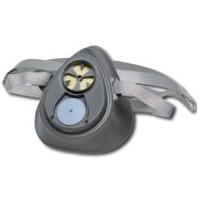Masker 3M 3200 Single Cartridge