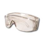 kacamata B-BEN GS201