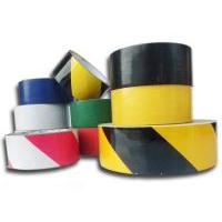 Jual Stiker tape self adhesive tape
