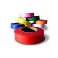 Jual Flagging Tape - SAFE-T