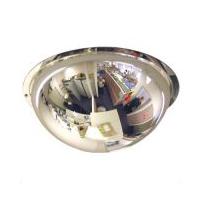 Jual Cermin (Dome Mirror) 65cm - 911
