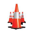 Sell Traffic Cone Base Black 70 cm-911